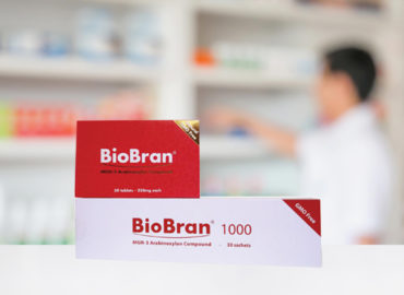 bio_bran_tablete