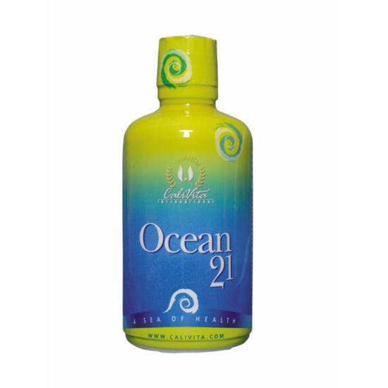 CALIVITA Ocean 21