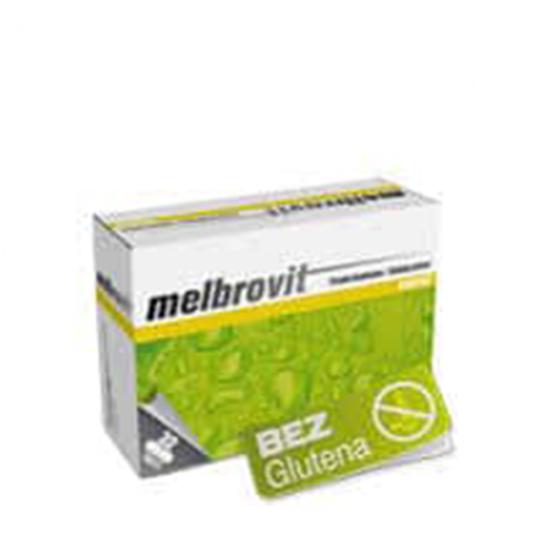 MELBROVIT