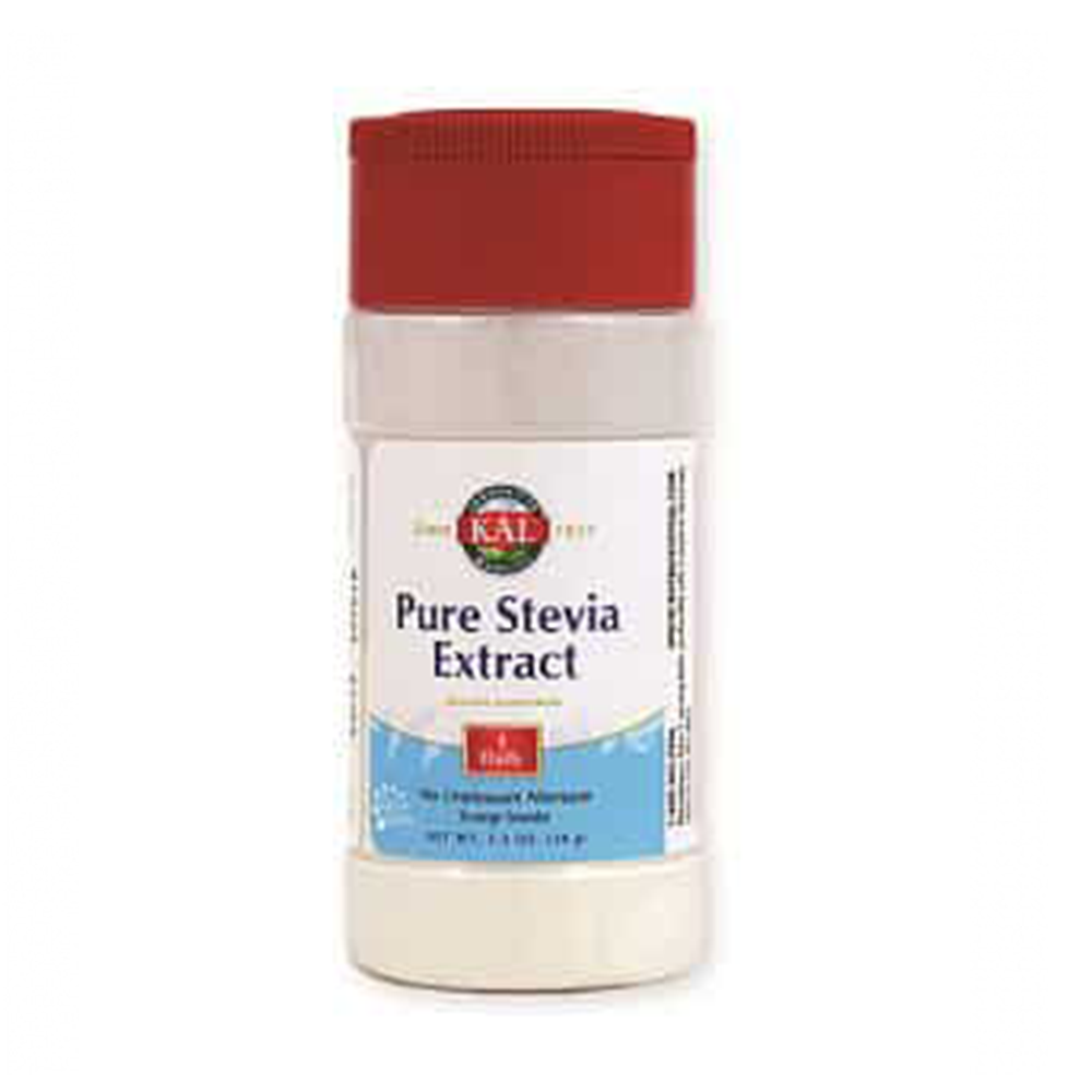 Pure Stevia extract KAL