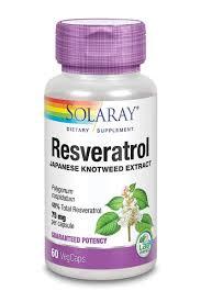 Resveratrol-SOLARAY-60-KAPSULA_kalendula.jpg
