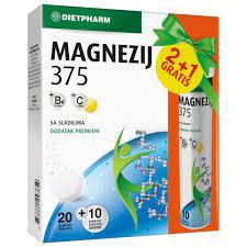 dietpharm-magnezij-375B6C-SUMECE-TBL.-21-gratis_kalendula.jpg