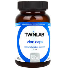 twinlab-cink-15mg_kalendula.jpg 3. travnja 2020.8 KB 225 × 225