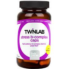 twinlab-stress-B-kompleks-100cps_kalendula.jpg