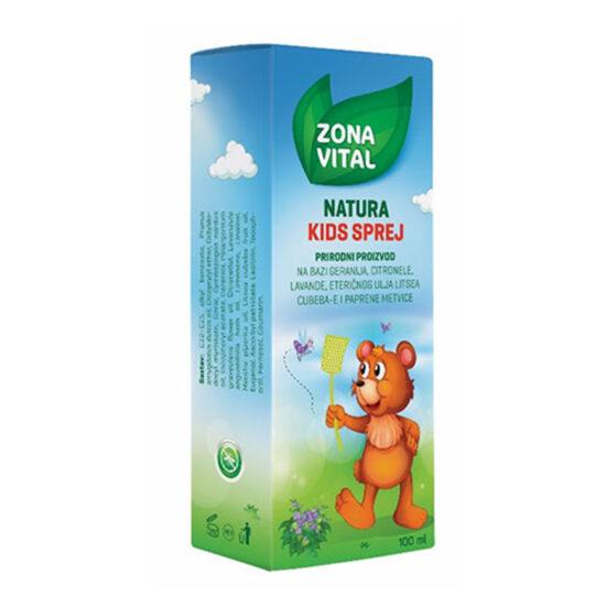 NATURA-KIDS-sPREJ-za-djecu-ZONA-VITAL-kalendula