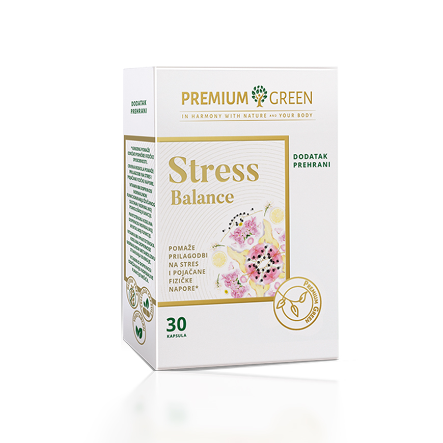 STRESS-BALANCE,-PREMIUM-GREEN_kalendula