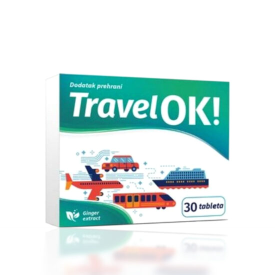 TravelOK!-tablete-protiv-povračanja-i-vrtoglavice_kalendula