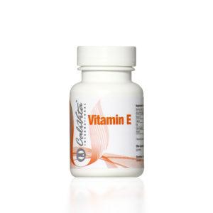 VITAMIN-E,-CALIVITA-kalendula-vitamini