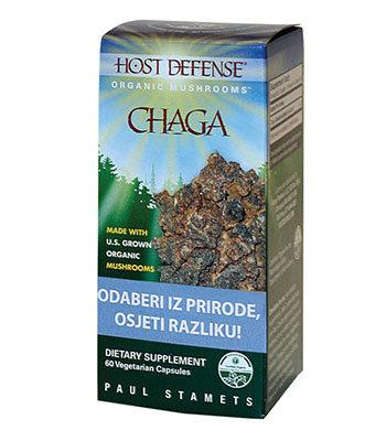 chaga-gljiva-biljnaljekarna_kalendula.jpg
