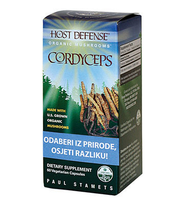 cordyceps-gljiva-biljnaljekarna_kalendula.jpg