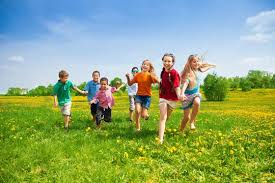 djeca-imunitet_kalendula.jpg