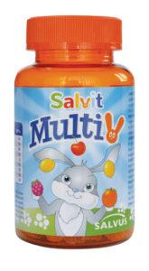 Salvit_multiv_za_djecu_kalendula