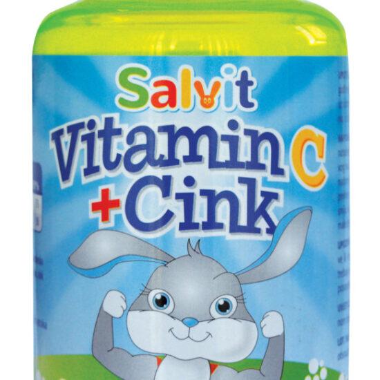 Salvit_vitamin_c_Cink_kalendula
