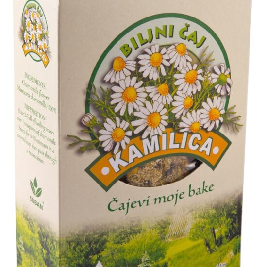 Kamilica_suban_kalendula.jpg
