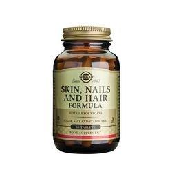skin-nails-and-hair_KALENDULA