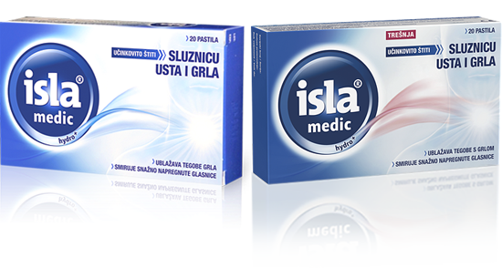 SLA-MEDIC-HYDRO-PASTILE_KALENDULA.png