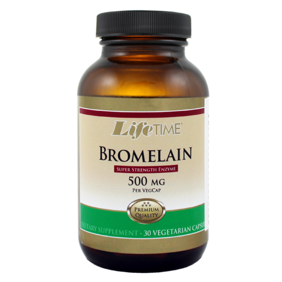 LT-Bromelain-kapsule-500-mg_kalendula.pn