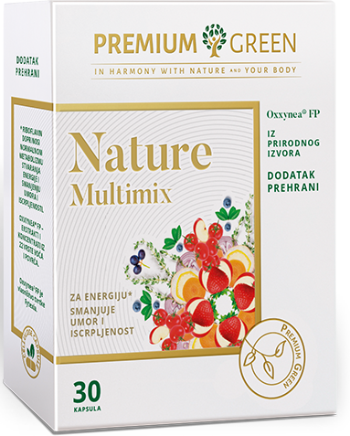 NATURE-MULTIMIX-PREMIUM-GREEN_KALENDULA.png
