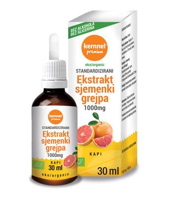 EKSTRAKT-SJEMENKI-GREJPA-30-ml-KERNNEL_kalendula.jpg