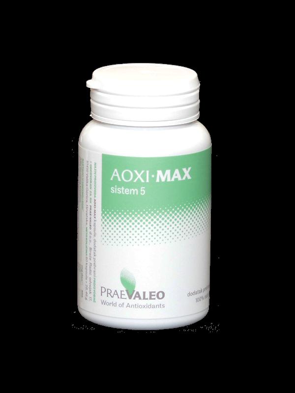 AOXI-MAX-sistem-5-60-KAPSULA_KALENDULA.png