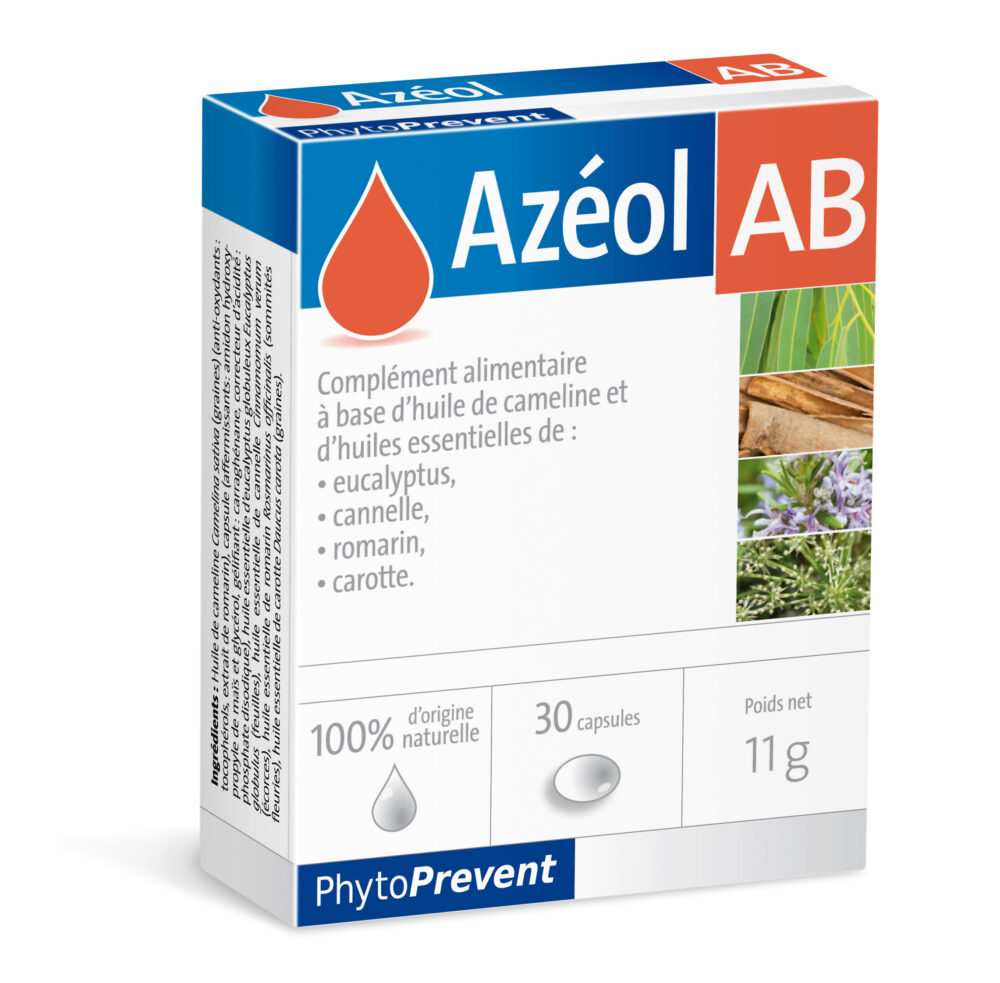 AZEOL-AB-30-KAPSULA-PHYTOSTANDARD_KALENDULA.jpg 11. travnja 2020.1 MB 2282 × 2244 p