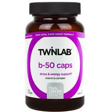 twinlab-B-50-kapsule_kalendula-1.jpg 3. travnja 2020.9 KB 225 × 225