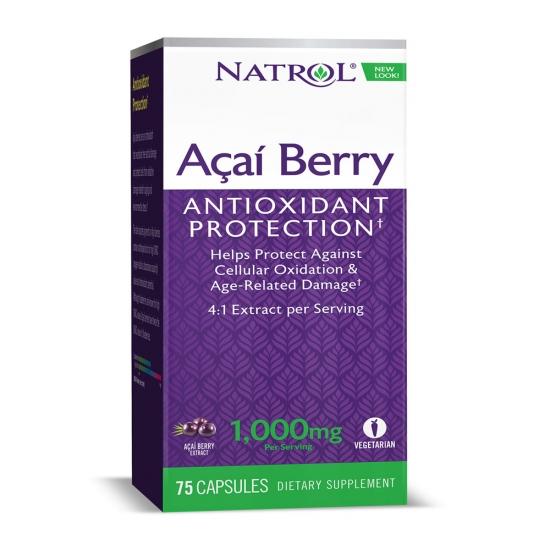 ACAI-BERRY-1000-mg-NATROL_kalendula.jpg 15. svibnja 2020.159 KB 550 × 550 piksela