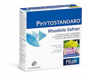 PHYTOSTANDARD-RODIOLA-ŠAFRAN-30-TABLETA_KALENDULA.jpg