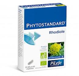 PHYTOSTANDARD-RODIOLA-20-KAPSULA_KALENDULA-1.jpg