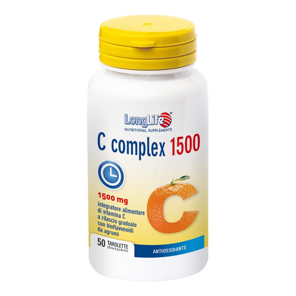 c_complex_kalendula_trogir