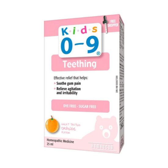 enfants-homeopatija_kalendula-trogir