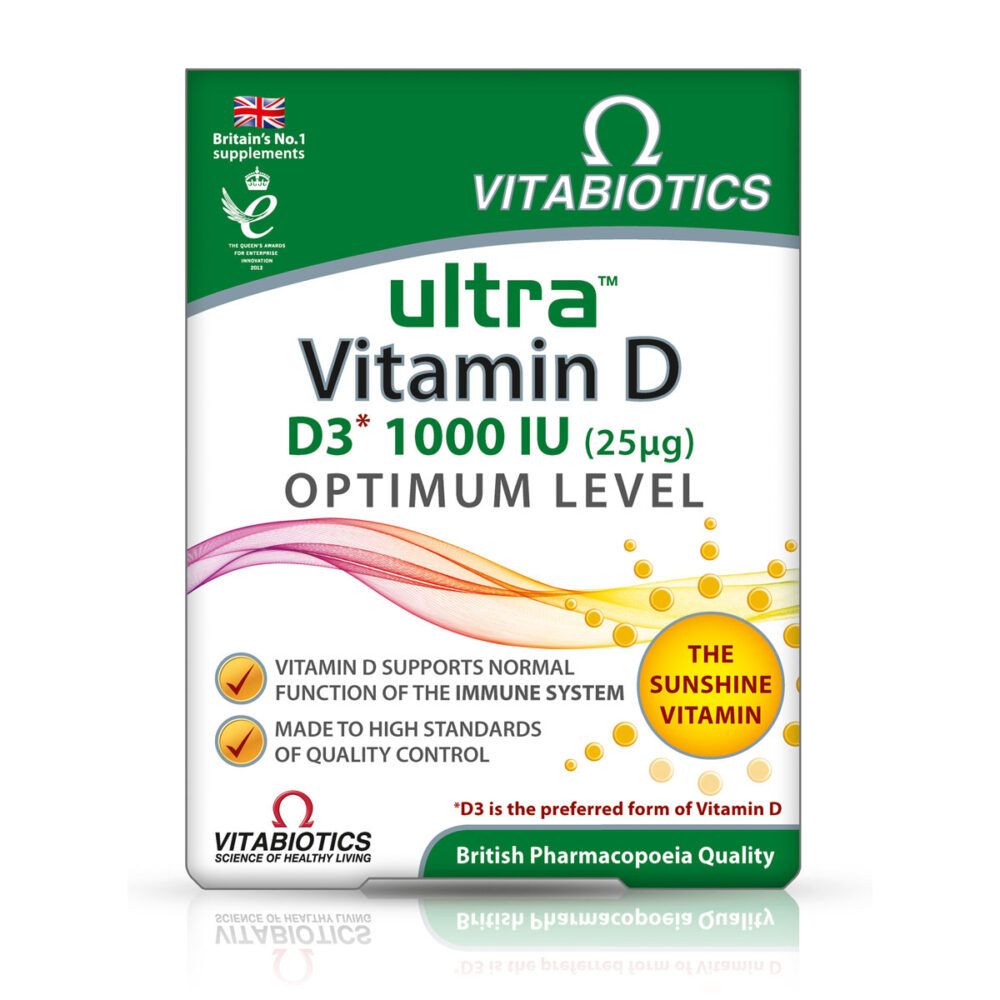 ULTRA-VITAMIN-D-1000IU-VITABIOTICS.jp