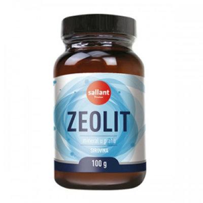 ZEOLIT-PRAH-100G-SALLANT_KALENDULA.jpg