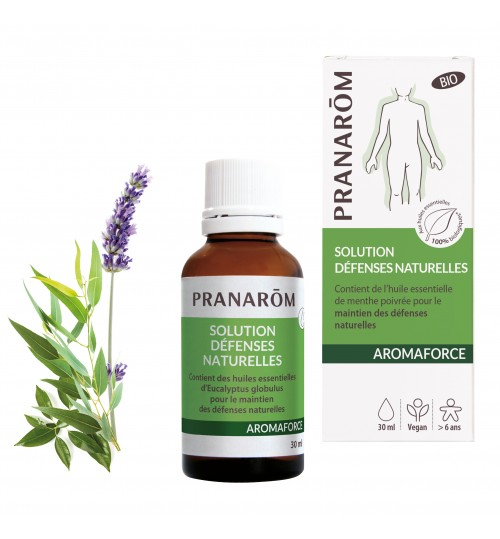 PRANAROM-AROMAFORCE-30-ML_KALENDULA.jpg