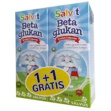 SALVIT-BETA-GLUKAN-150ml-11-gratis_kalendula.jpg