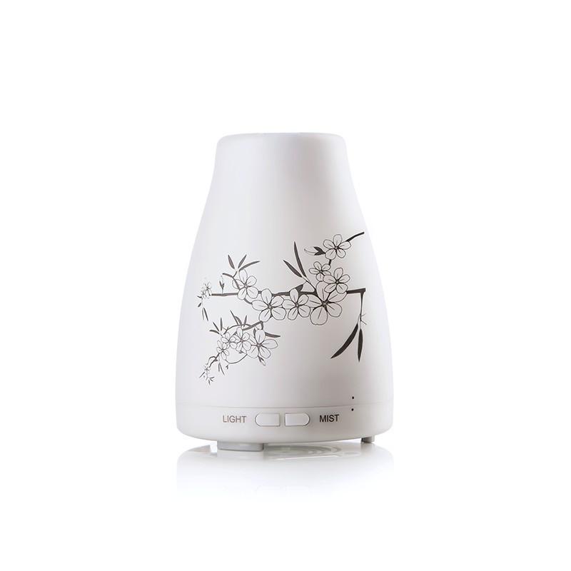ocelia-ultrasonic-diffuser