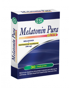 ESI-MELATONIN-PURA-ACTIV-30-TABLETA.png