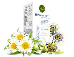 Herbamir-MF-HERBA-CROATICA_kalendula.jpg