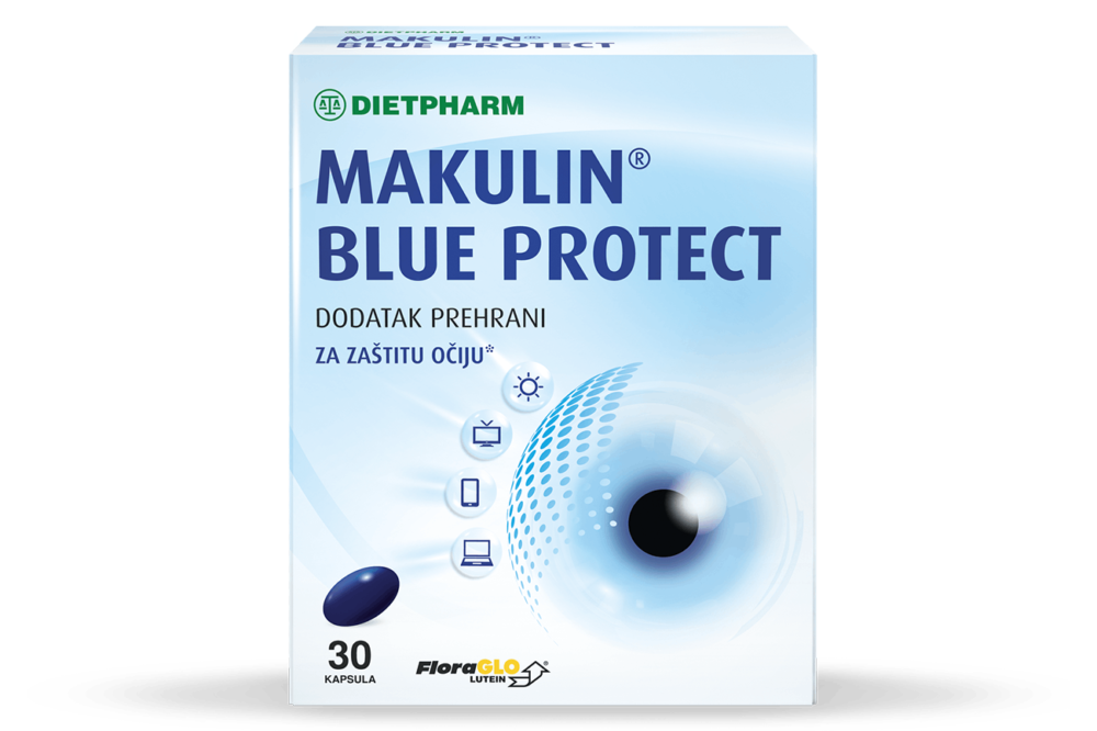 DIETPHARM-MAKULIN-BLUE-PROTECT-30-KAPSULA_KALENDULA.png