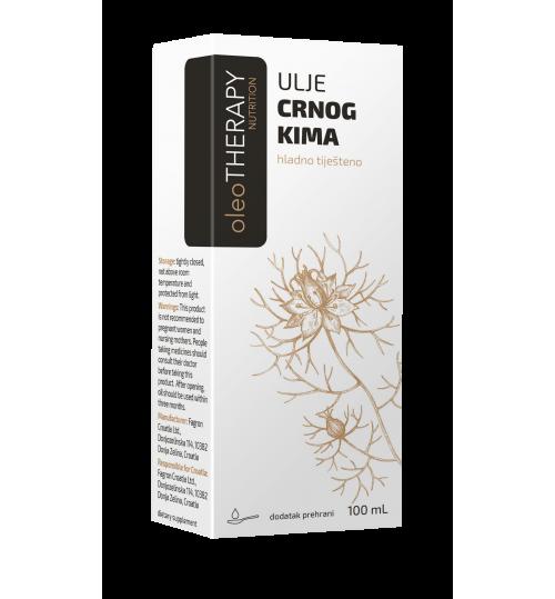 ULJE-CRNOG-KIMA-100-ml-OLEOTHERAPY-kalendula.png
