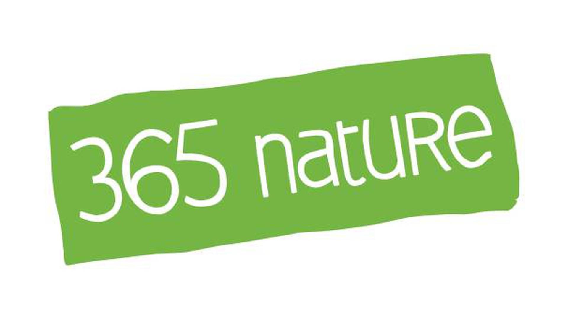 365-nature