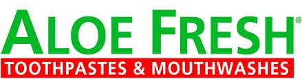 aloe-fresh