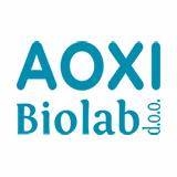 aoxii-biolab