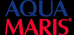aqua-maris
