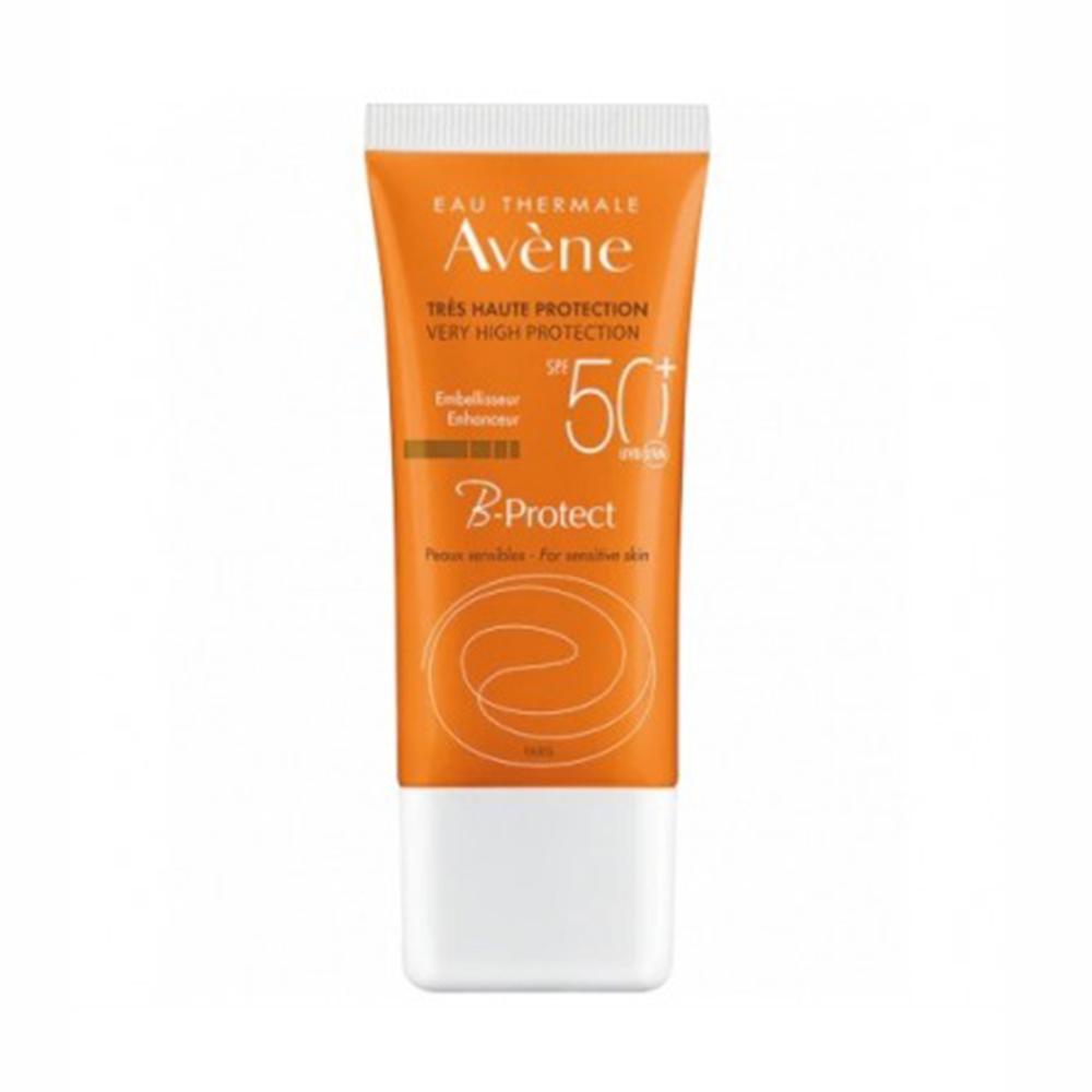 AVENE SUN B-PROTECT SPF 50+