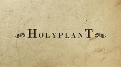 holyplant