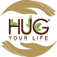 hug-your-life