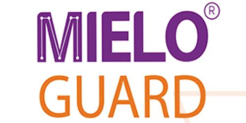 mielo-guard