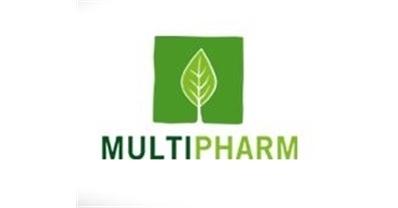 multipharm