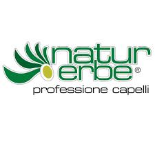 naturerbe